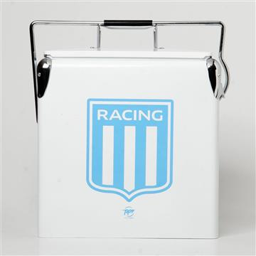 CONSERVADORA OFICIAL RACING CLUB