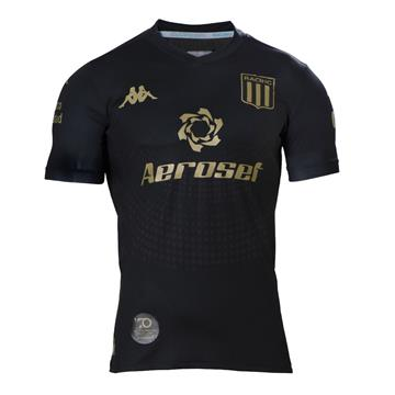 CAMISETA ALTERNATIVA SLIM FIT KAPPA 2020