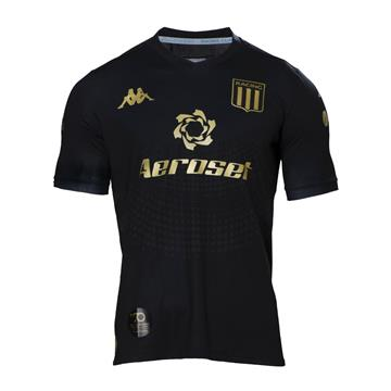 CAMISETA ALTERNATIVA REGULAR KAPPA 2020
