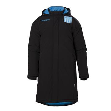 PARKA KAPPA RACING 2017