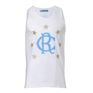 MUSCULOSA RC HEPTACAMPEON