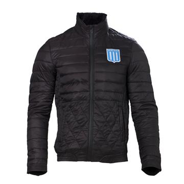 CAMPERA INFLABLE RACING
