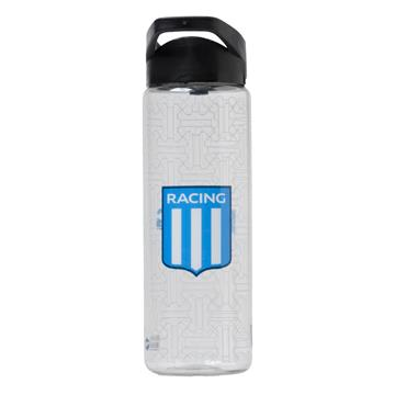 BOTELLA HIDRATACION RACING