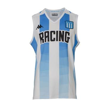 Racing Club Sitio Oficial