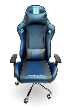 SILLA GAMER RACING 2021